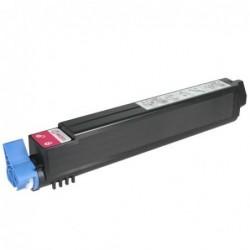 COMPATIBLE CON EPSON 603XL AMARILLO CARTUCHO DE TINTA GENERICO C13T03A44010/C13T03U44010 ALTA CALIDAD