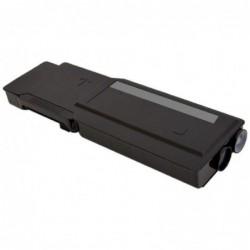 COMPATIBLE CON EPSON 603XL CYAN CARTUCHO DE TINTA GENERICO C13T03A24010/C13T03U24010 ALTA CALIDAD