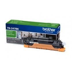 Comprar COMPATIBLE CON EPSON T0321 NEGRO CARTUCHO DE TINTA GENERICO C13T03214010 ALTA CALIDAD