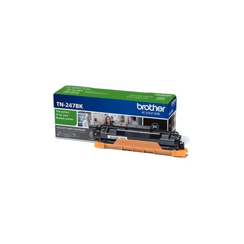 COMPATIBLE CON EPSON T0321 NEGRO CARTUCHO DE TINTA GENERICO C13T03214010 ALTA CALIDAD