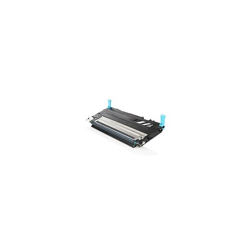 COMPATIBLE CON EPSON T0335 CYAN LIGHT CARTUCHO DE TINTA GENERICO C13T03354010 ALTA CALIDAD