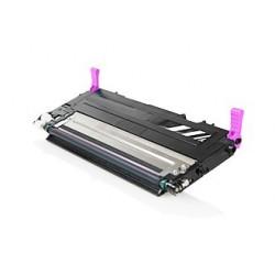 Comprar COMPATIBLE CON EPSON T0336 MAGENTA LIGHT CARTUCHO DE TINTA GENERICO C13T03364010 ALTA CALIDAD