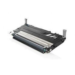 Comprar COMPATIBLE CON EPSON T0331 NEGRO CARTUCHO DE TINTA GENERICO C13T03314010 ALTA CALIDAD