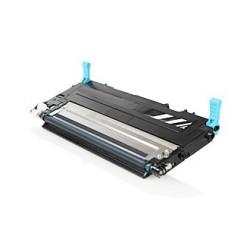 Comprar COMPATIBLE CON EPSON T0332 CYAN CARTUCHO DE TINTA GENERICO C13T03324010 ALTA CALIDAD