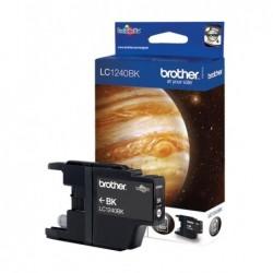 Comprar COMPATIBLE CON EPSON T0344 AMARILLO CARTUCHO DE TINTA GENERICO C13T03444010 ALTA CALIDAD