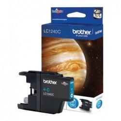 Comprar COMPATIBLE CON EPSON T0345 CYAN LIGHT CARTUCHO DE TINTA GENERICO C13T03454010 ALTA CALIDAD