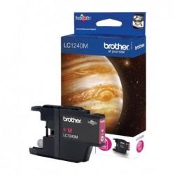 Comprar COMPATIBLE CON EPSON T0346 MAGENTA LIGHT CARTUCHO DE TINTA GENERICO C13T03464010 ALTA CALIDAD