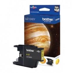 Comprar COMPATIBLE CON EPSON T0347 NEGRO LIGHT CARTUCHO DE TINTA GENERICO C13T03474010 ALTA CALIDAD
