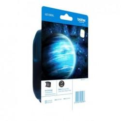 Comprar COMPATIBLE CON EPSON T0348 NEGRO MATE CARTUCHO DE TINTA GENERICO C13T03484010 ALTA CALIDAD
