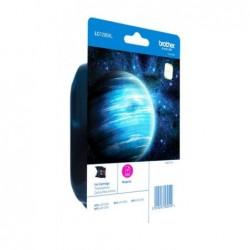 Comprar COMPATIBLE CON EPSON T0342 CYAN CARTUCHO DE TINTA GENERICO C13T03424010 ALTA CALIDAD