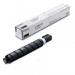 COMPATIBLE CON EPSON T0444 AMARILLO CARTUCHO DE TINTA GENERICO C13T04444010 ALTA CALIDAD