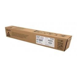 COMPATIBLE CON EPSON T0485 CYAN LIGHT CARTUCHO DE TINTA GENERICO C13T04854010 ALTA CALIDAD