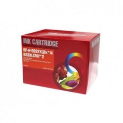 COMPATIBLE CON EPSON T0595 CYAN LIGHT CARTUCHO DE TINTA GENERICO C13T05954010 ALTA CALIDAD