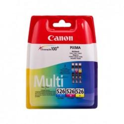 COMPATIBLE CON EPSON T0597 NEGRO LIGHT CARTUCHO DE TINTA GENERICO C13T05974010 ALTA CALIDAD