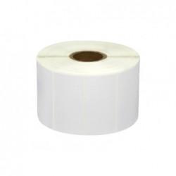 Comprar COMPATIBLE CON EPSON T0804 AMARILLO CARTUCHO DE TINTA GENERICO C13T08044010 ALTA CALIDAD
