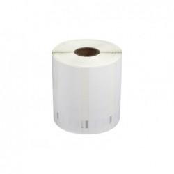 COMPATIBLE CON EPSON T0969 NEGRO LIGHT LIGHT Cartucho de tinta pigmentada GENERICO C13T09694010 ALTA CALIDAD