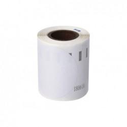 COMPATIBLE CON EPSON T0966 MAGENTA LIGHT Cartucho de tinta pigmentada GENERICO C13T09664010 ALTA CALIDAD