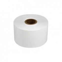 COMPATIBLE CON EPSON T0967 NEGRO LIGHT Cartucho de tinta pigmentada GENERICO C13T09674010 ALTA CALIDAD