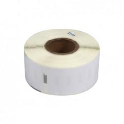 COMPATIBLE CON EPSON T0965 CYAN LIGHT Cartucho de tinta pigmentada GENERICO C13T09654010 ALTA CALIDAD