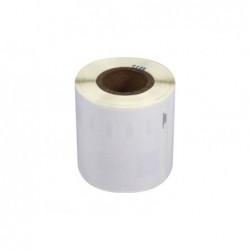 COMPATIBLE CON EPSON T0968 NEGRO MATE Cartucho de tinta pigmentada GENERICO C13T09684010 ALTA CALIDAD