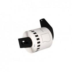 COMPATIBLE CON EPSON T0963 MAGENTA Cartucho de tinta pigmentada GENERICO C13T09634010 ALTA CALIDAD