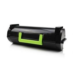 COMPATIBLE CON EPSON T1001 NEGRO CARTUCHO DE TINTA GENERICO C13T10014010 ALTA CALIDAD