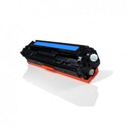COMPATIBLE CON EPSON T1295 MULTIPACK DE 5 CARTUCHOS DE TINTA GENERICOS C13T12954010 ALTA CALIDAD