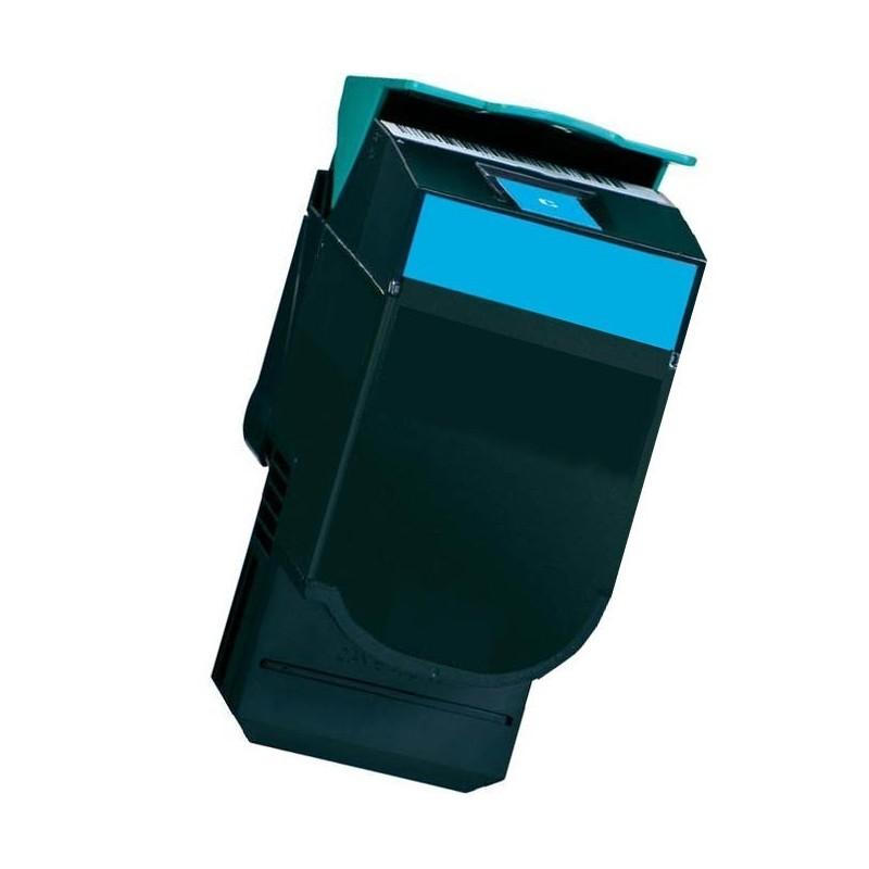 COMPATIBLE CON HP 337 NEGRO CARTUCHO DE TINTA REMANUFACTURADO C9364EE ALTA CALIDAD