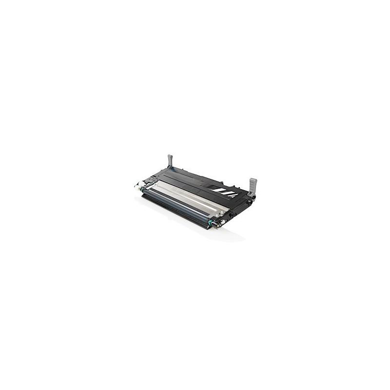 COMPATIBLE CON HP 364XL V2 MAGENTA CARTUCHO DE TINTA GENERICO CB324EE/CB319EE ALTA CALIDAD