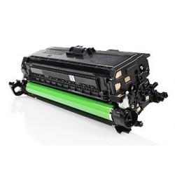 COMPATIBLE CON HP 920XL V2 NEGRO CARTUCHO DE TINTA GENERICO CD975AE/CD971AE ALTA CALIDAD
