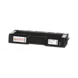 COMPATIBLE CON HP 933XL V4/V5 AMARILLO CARTUCHO DE TINTA GENERICO CN056AE ALTA CALIDAD