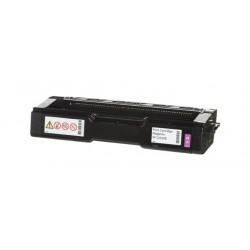 COMPATIBLE CON HP 933XL V4/V5 CYAN CARTUCHO DE TINTA GENERICO CN054AE ALTA CALIDAD