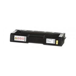 COMPATIBLE CON HP 935XL V4/V5 CYAN CARTUCHO DE TINTA GENERICO C2P24AE/C2P20AE ALTA CALIDAD