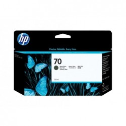 COMPATIBLE CON HP 940XL AMARILLO CARTUCHO DE TINTA REMANUFACTURADO C4909AE ALTA CALIDAD