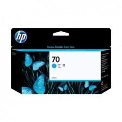 COMPATIBLE CON HP 951XL V4/V5 CYAN CARTUCHO DE TINTA GENERICO CN046AE/CN050AE ALTA CALIDAD