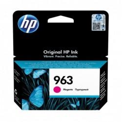 COMPATIBLE CON HP 84 NEGRO CARTUCHO DE TINTA GENERICO C5016A ALTA CALIDAD
