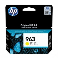 COMPATIBLE CON HP 72 NEGRO PHOTO CARTUCHO DE TINTA GENERICO C9370A ALTA CALIDAD