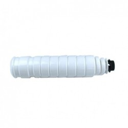 G&G COMPATIBLE CON HP 45 NEGRO CARTUCHO DE TINTA REMANUFACTURADO 51645AE ALTA CALIDAD
