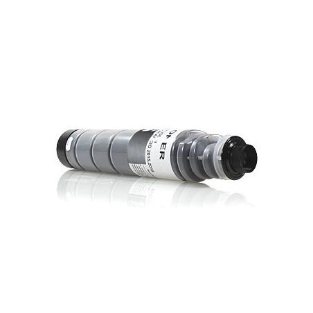 G&G COMPATIBLE CON HP 339 NEGRO CARTUCHO DE TINTA REMANUFACTURADO C8767EE ALTA CALIDAD