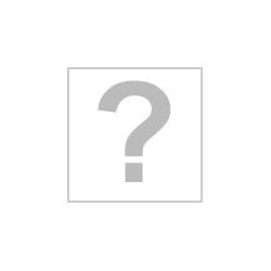 G&G COMPATIBLE CON HP 711 V4/V5 AMARILLO CARTUCHO DE TINTA GENERICO CZ132A ALTA CALIDAD