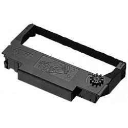 G&G COMPATIBLE CON HP 711 V4/V5 CYAN CARTUCHO DE TINTA GENERICO CZ130A ALTA CALIDAD