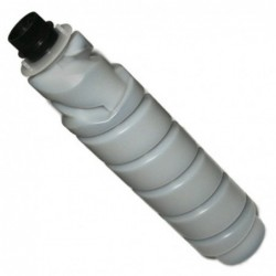 G&G COMPATIBLE CON HP 920XL V2 AMARILLO CARTUCHO DE TINTA GENERICO CD974AE ALTA CALIDAD