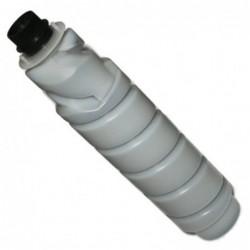 G&G COMPATIBLE CON HP 933XL V4/V5 AMARILLO CARTUCHO DE TINTA GENERICO CN056AE ALTA CALIDAD