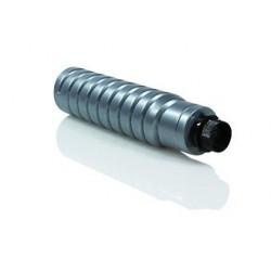 COMPATIBLE CON EPSON T2435/T2425 (24XL) CYAN LIGHT CARTUCHO DE TINTA GENERICO C13T24354010/C13T24254010 ALTA CALIDAD