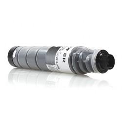 COMPATIBLE CON EPSON T266 NEGRO CARTUCHO DE TINTA GENERICO C13T26614010 ALTA CALIDAD