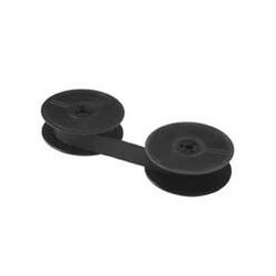 COMPATIBLE CON EPSON T3364/T3344 V2 (33XL) AMARILLO CARTUCHO DE TINTA GENERICO C13T33644010/C13T33444010 ALTA CALIDAD
