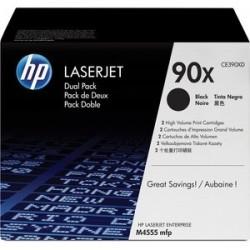 COMPATIBLE CON EPSON T3474/T3464 (34XL) AMARILLO CARTUCHO DE TINTA GENERICO C13T34744010/C13T34644010 ALTA CALIDAD