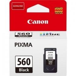 COMPATIBLE CON EPSON T3591/T3581 (35XL) NEGRO Cartucho de tinta pigmentada GENERICO C13T35914010/C13T35814010 ALTA CALIDAD