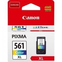 COMPATIBLE CON EPSON T3594/T3584 (35XL) AMARILLO CARTUCHO DE TINTA GENERICO C13T35944010/C13T35844010 ALTA CALIDAD