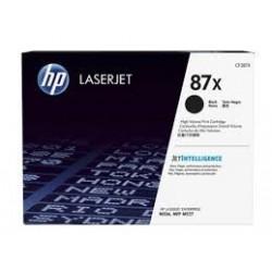 COMPATIBLE CON EPSON T5592 CYAN CARTUCHO DE TINTA GENERICO C13T55924010 ALTA CALIDAD